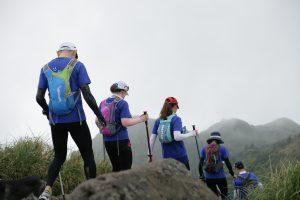 Bieszczadzki Park Narodowy proponuje wiele możliwości zwiedzania